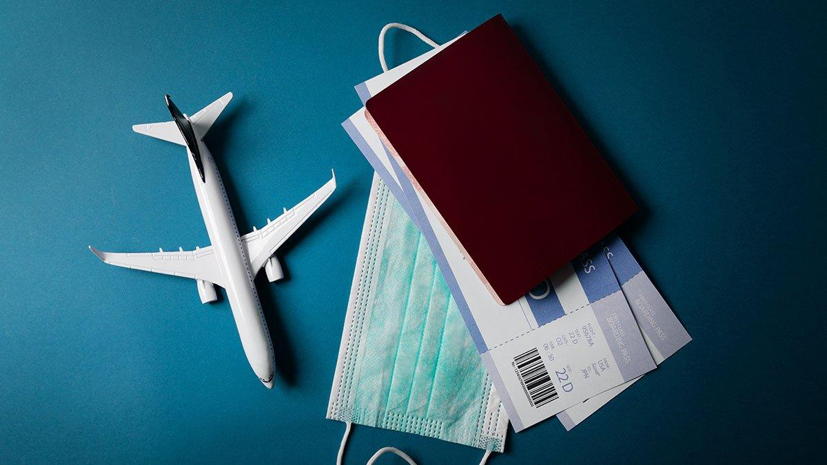 Yurt içi ve yurt dışında pasaport ücretleri ne kadar