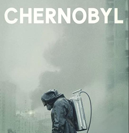 Emmy ödüllü Chernobyl dizisi neden bu kadar sevildi?