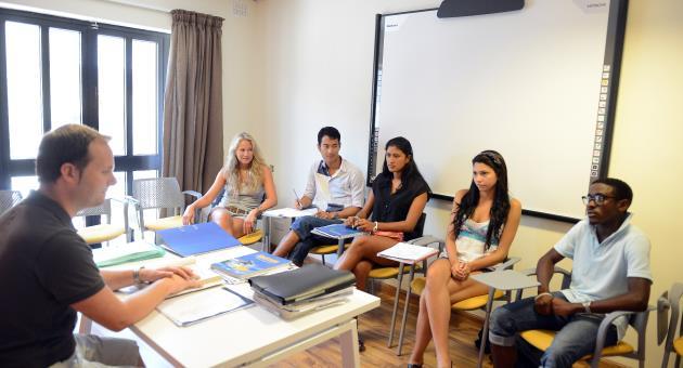 Dil eğitimi için Malta'yı tercih edecekler için tavsiyeler