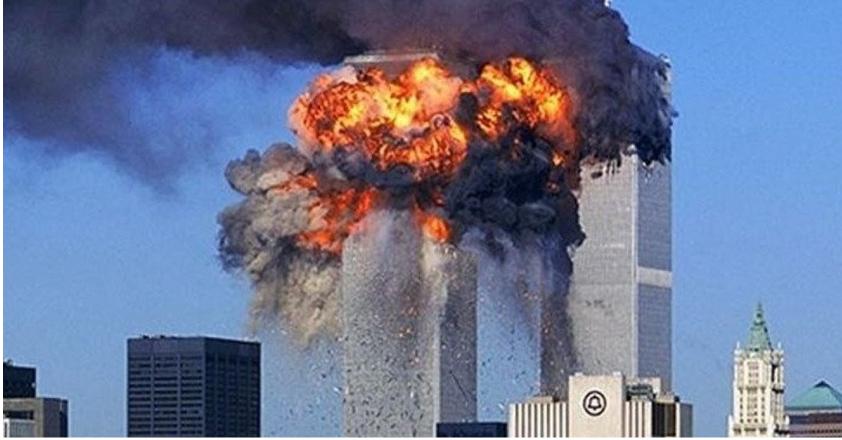 11 Eylül saldırısının 20'inci yılı ve sonuçları